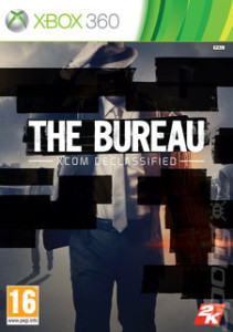 _-The-Bureau-XCOM-Declassified-Xbox-360-_