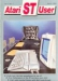 atari-st-user-issue-01