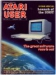 Atari-User-Vol-1-No-05